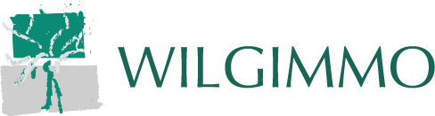Wilgimmo logo